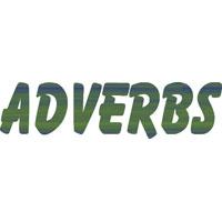adverbs2