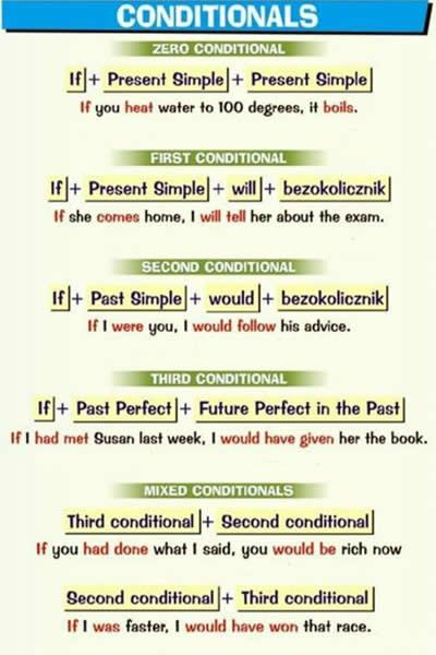 contoh soal essay explanation text Contoh explanation text dan contoh explanation text tentang banjir, contoh soal tentang descriptive text sensation and perception essay paper.
