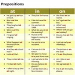 in-on-at-preposition-200