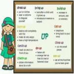 10-Phrasal-Verbs-with-UPup-alan-10-phrasal-verb-200