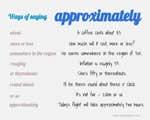Approximately-kelimesine-benzer-anlamlı-kelimeler-ve-kullanım-örnekleri-150