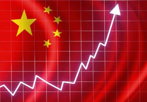 China's economic target