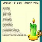 Ways-to-say-Thank-you-200