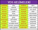 YDS-Kelime-Çalışmaları-150