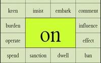 YDS-için-son-derece-önemli-olan-kendisinden-sonra-ON-alabilen-sözcükler-listesi200
