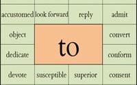 YDS-için-son-derece-önemli-olan-kendisinden-sonra-TO-alabilen-sözcükler-listesi-200