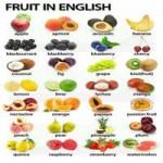 fruit-in-english200