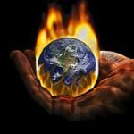 global-warming200