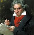 Beethoven-150