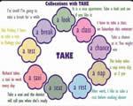 take-fiilinin-9-kalıplaşmış-kullanımı-150