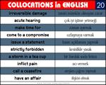 YDS-için-son-derece-etkili-bir-KELİME-çalışma-yöntemi-Collocations-in-English-–-7-150 (1)