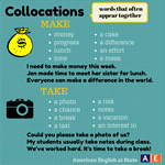 collocations-yds-150 (1)