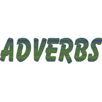 adverbs2