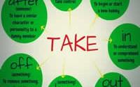 Take-after-Take-over-Take-up-Take-in-Take-out-Take-down-Take-off-Take-off-200