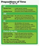 preopositions-of-time2-150