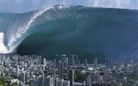 tsunami-200