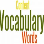 vocabulary2