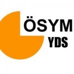 yds_osym