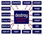 destroy-150x150