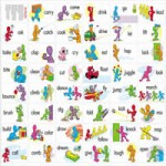 verbs-with-pictures-200-150x150