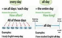 every-day-all-day-kullanimlari-200