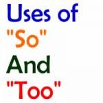kullanımları-so-and-too